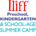 Preschool Denver – Iliff Preschool