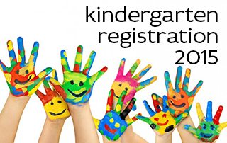 kindergarten_registration_01